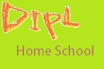 Home School Program